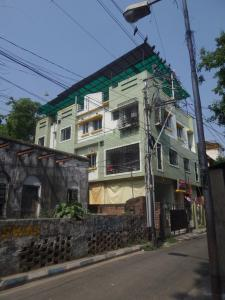 Gallery Cover Image of 900 Sq.ft 2 BHK Apartment for buy in Tollygunge for 5000000