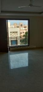 Gallery Cover Image of 1500 Sq.ft 3 BHK Independent Floor for buy in Sector 23A for 13000000