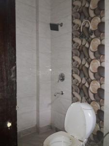 Gallery Cover Image of 1800 Sq.ft 3 BHK Independent Floor for rent in Pitampura for 38000