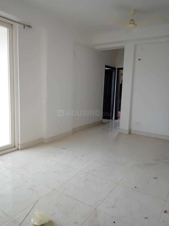 Living Room Image of 1135 Sq.ft 2 BHK Apartment for rent in Noida Extension for 10500