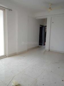 Gallery Cover Image of 1135 Sq.ft 2 BHK Apartment for rent in Noida Extension for 10500