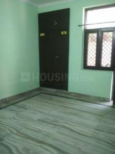 Gallery Cover Image of 4500 Sq.ft 6 BHK Independent House for buy in Sector 41 for 22500000