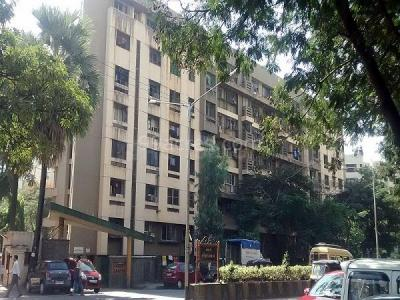 Gallery Cover Image of 650 Sq.ft 1 BHK Apartment for rent in Sheth Vasant Sagar, Kandivali East for 23000