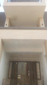 Gallery Cover Image of 1800 Sq.ft 3 BHK Villa for buy in Aman Vihar for 6200000