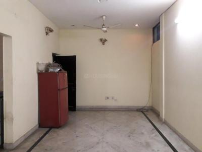 Gallery Cover Image of 1600 Sq.ft 3 BHK Apartment for rent in Palam Vihar for 30000