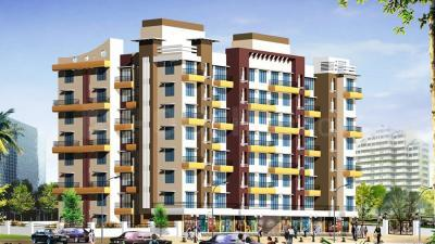 Gallery Cover Image of 1276 Sq.ft 2 BHK Apartment for buy in  Kahilipara, Kahilipara for 6200000