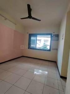 Gallery Cover Image of 895 Sq.ft 2 BHK Apartment for buy in Simran Palace, Sanpada for 10800000