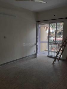Gallery Cover Image of 1500 Sq.ft 3 BHK Apartment for rent in Vasant Kunj for 35000