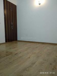 Gallery Cover Image of 1750 Sq.ft 3 BHK Apartment for rent in Kherki Majra for 22000