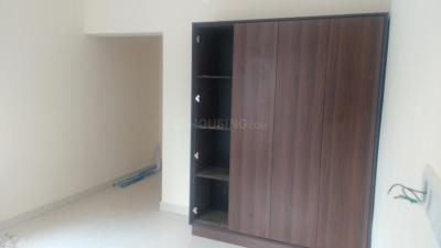Gallery Cover Image of 1750 Sq.ft 3 BHK Independent House for buy in Muttada for 9000000