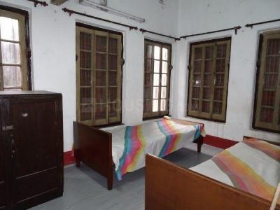 Gallery Cover Image of 1050 Sq.ft 3 BHK Apartment for rent in College Street for 25000