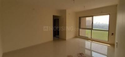Gallery Cover Image of 812 Sq.ft 2 BHK Apartment for buy in Andheri East for 13100000