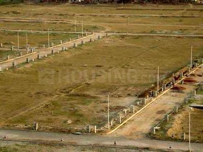 Gallery Cover Image of  Sq.ft Residential Plot for buy in Sector 91 for 2970000