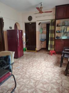 Gallery Cover Image of 720 Sq.ft 2 BHK Apartment for rent in Saidapet for 16000
