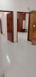 Gallery Cover Image of 1500 Sq.ft 2 BHK Independent House for buy in Sector 46 for 14450000