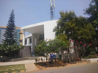 Gallery Cover Image of  Sq.ft Residential Plot for buy in Marathahalli for 86000000