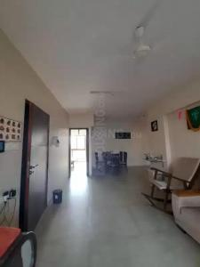 Gallery Cover Image of 1350 Sq.ft 4 BHK Apartment for rent in Evershine Madhuvan, Santacruz East for 95000