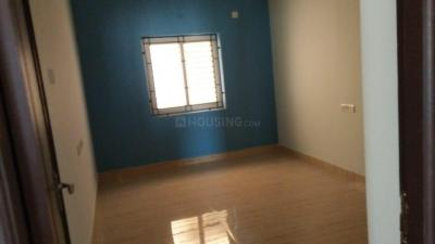 Gallery Cover Image of 1800 Sq.ft 4 BHK Villa for rent in Madipakkam for 25000