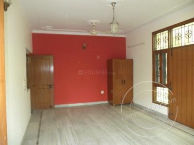 Gallery Cover Image of 6000 Sq.ft 9 BHK Independent House for buy in Sector 44 for 90000000