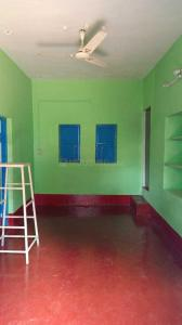 Gallery Cover Image of 600 Sq.ft 2 BHK Independent House for rent in Gandhi Nagar for 7000