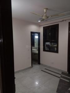 Gallery Cover Image of 1850 Sq.ft 3 BHK Apartment for rent in Tagore Garden Extension for 38500