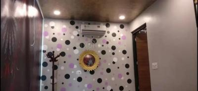 Gallery Cover Image of 1850 Sq.ft 2 BHK Independent House for rent in Vijay Park for 14000
