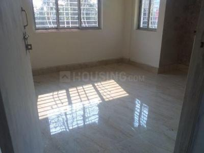Gallery Cover Image of 450 Sq.ft 1 BHK Apartment for buy in Maa Tara Apartment, Ward No 113 for 1575000