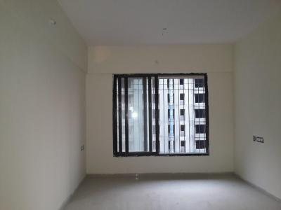 Gallery Cover Image of 685 Sq.ft 1 BHK Apartment for buy in Mumbra for 3836000