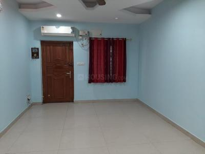 Gallery Cover Image of 1950 Sq.ft 3 BHK Apartment for buy in Somajiguda for 13500000