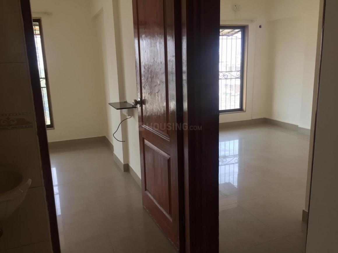 Bedroom Image of 1100 Sq.ft 2 BHK Independent Floor for rent in Lower Parel for 75000