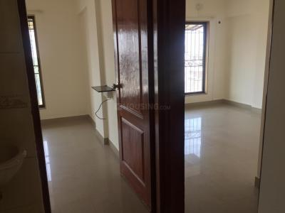 Gallery Cover Image of 1100 Sq.ft 2 BHK Independent Floor for rent in Lower Parel for 75000