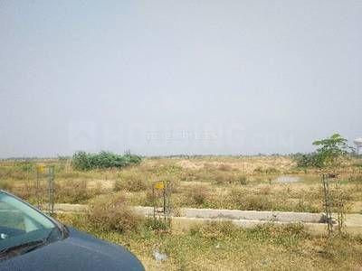 300 Sq.ft Residential Plot for Sale in Sector Xu 1 Greater Noida, Greater Noida