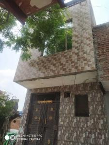 Gallery Cover Image of 600 Sq.ft 3 BHK Independent House for buy in Sector 91 for 1800000