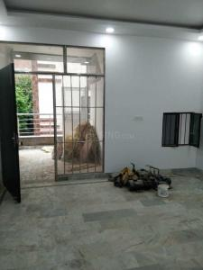Gallery Cover Image of 800 Sq.ft 2 BHK Independent Floor for rent in Mahavir Enclave for 12000
