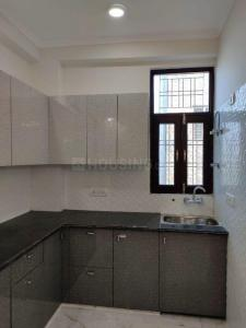 Gallery Cover Image of 780 Sq.ft 2 BHK Independent House for buy in Sector 105 for 2500000