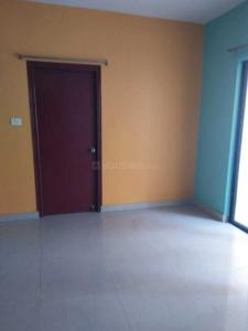 Gallery Cover Image of 1259 Sq.ft 3 BHK Apartment for rent in Shyamnagar for 20000