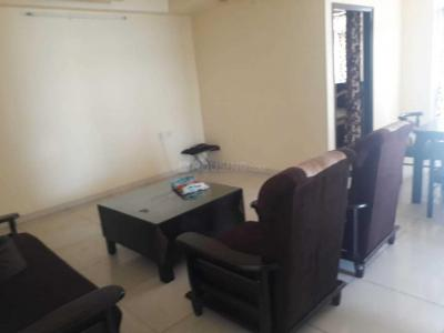 Gallery Cover Image of 1650 Sq.ft 3 BHK Apartment for buy in Janata Colony for 9500000