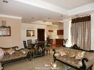 Gallery Cover Image of 1833 Sq.ft 3 BHK Independent House for buy in Phi IV Greater Noida for 8000000