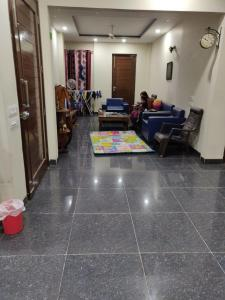 Gallery Cover Image of 2250 Sq.ft 3 BHK Independent Floor for rent in Sector 57 for 30000