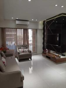 Gallery Cover Image of 1080 Sq.ft 2 BHK Apartment for buy in Mira Road East for 14600000