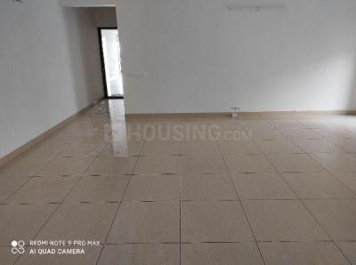 Gallery Cover Image of 1800 Sq.ft 4 BHK Apartment for rent in Brigade Gateway, Rajajinagar for 50000