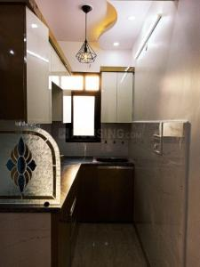 Gallery Cover Image of 450 Sq.ft 1 BHK Apartment for buy in Uttam Nagar for 1551000