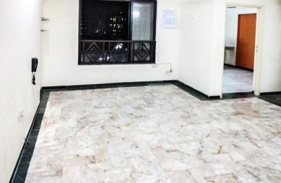 Gallery Cover Image of 950 Sq.ft 2 BHK Apartment for rent in Hiranandani Estate for 30700