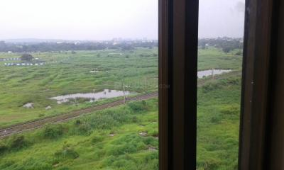 Gallery Cover Image of 775 Sq.ft 2 BHK Apartment for buy in Lodha Casa Bella, Palava Phase 1 Usarghar Gaon for 4200000