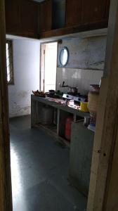 Kitchen Image of Chirag in Paldi