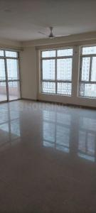 Gallery Cover Image of 2200 Sq.ft 4 BHK Apartment for buy in Jaypee Kosmos, Sector 134 for 9500000