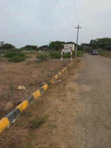 Gallery Cover Image of  Sq.ft Residential Plot for buy in Thirunindravur for 1843800