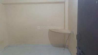 Gallery Cover Image of 200 Sq.ft 1 BHK Apartment for rent in Borabanda for 6000
