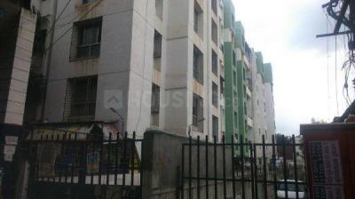 Gallery Cover Image of 1000 Sq.ft 2 BHK Villa for rent in Hadapsar for 13000