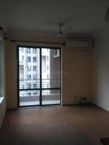 Gallery Cover Image of 2700 Sq.ft 3 BHK Independent Floor for rent in Sector 49 for 39000